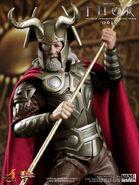 Odin-hot-toys thor