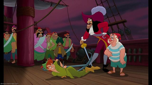 File:Peterpan2-disneyscreencaps.com-6036.jpg