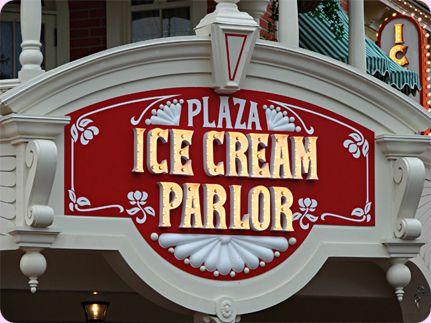 File:Plaza ice cream parlor 001.jpg