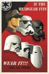 SWRebels Imperial Propaganda V