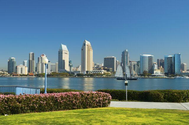 File:San Diego.jpg