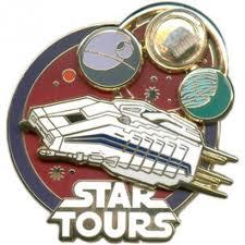 File:Star Tours Pin 3.jpg