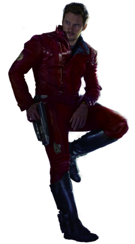 File:Starlord Gotg Render.png