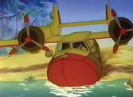 File:The-Sea-Duck-6.png