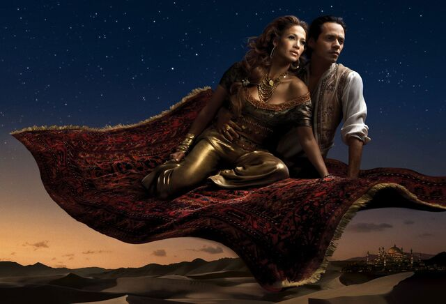 File:Aladdin&Jasmine.jpg