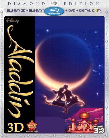File:Aladdin Diamond Edition Blu-ray 3D + 2D + DVD + Digital Copy.jpg