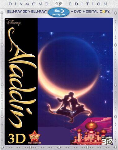 File:Aladdin Diamond Edition Blu-ray 3D + 2D + DVD + Digital Copy.jpg