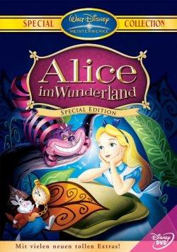 File:Alice de dvd4.jpg