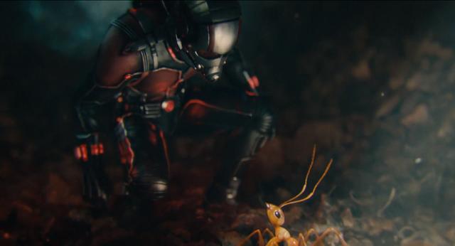 File:Ant-Man (film) 20.png