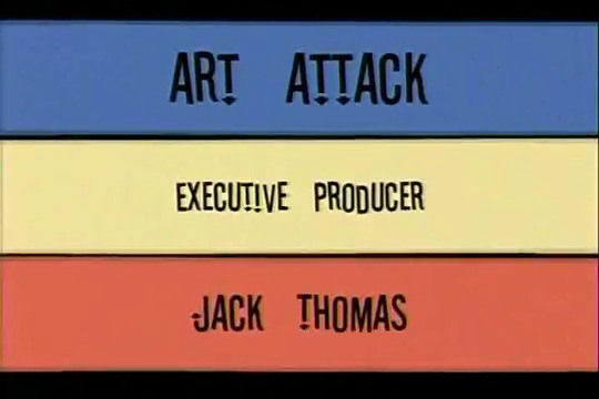 File:Art Attack replacements.jpg