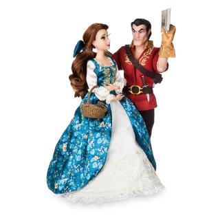 File:Belle-Fairytale-Designer-3.jpg