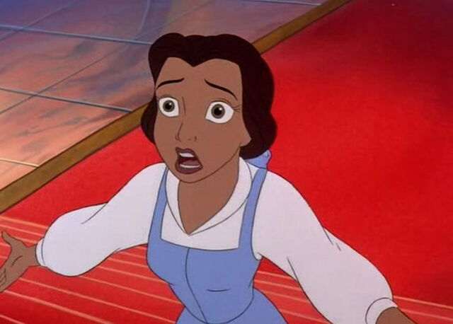 File:Belle-magical-world-disneyscreencaps.com-9245.jpg