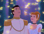 Cinderella3-disneyscreencaps.com-409