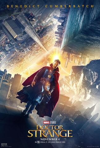 File:Doctor Strange poster 3.jpg