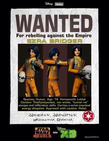 File:Ezra's Wanted Poster.jpg