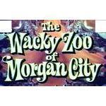 G wacky-zoo-of-morgan-city-dvd-hal-holbrook-disney-cdbda