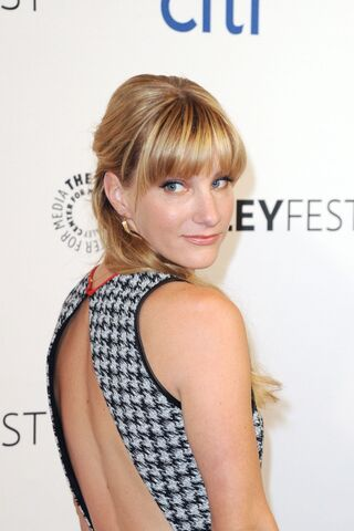 File:Heather-morris-32nd-annual-paleyfest-glee.jpg