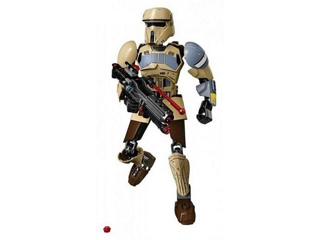 File:LEGO Rogue One 2.jpg
