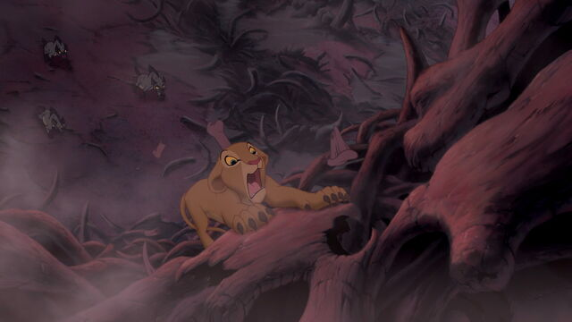 File:Lion-king-disneyscreencaps.com-2452.jpg