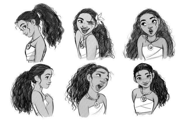 File:Moana expressions 3.jpg