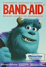 File:Monsters University Band Aids.jpg