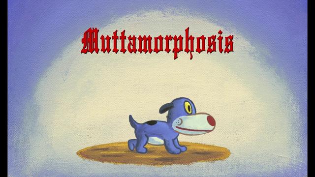 File:Muttamorphosis.png