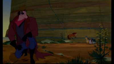 File:Normal DisneyEnchantedPDVD 251.jpg