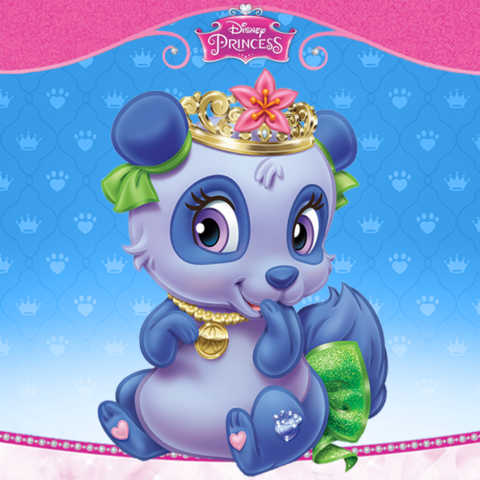 File:Palace Pets - Blossom.png