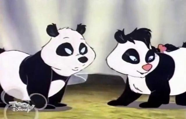 File:Pandasontheirfeet.png