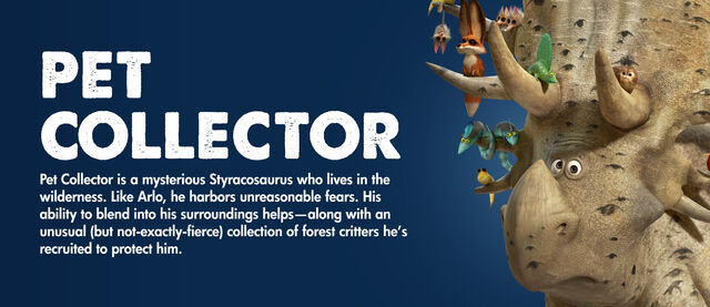 File:Pet Collector.jpg