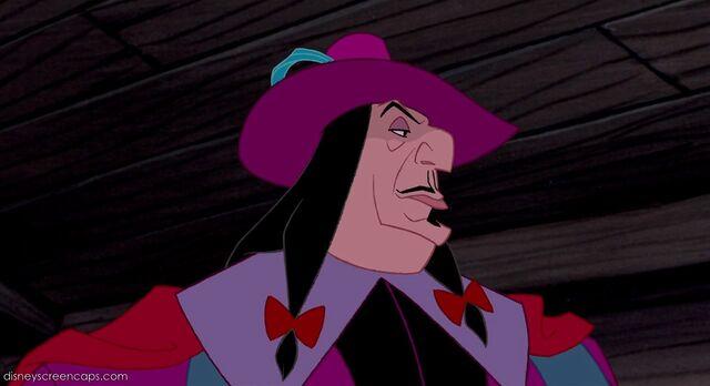 File:Pocahontas-disneyscreencaps.com-2141.jpg