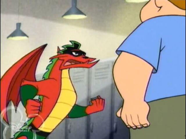 File:Ring Around the Dragon (82).jpg