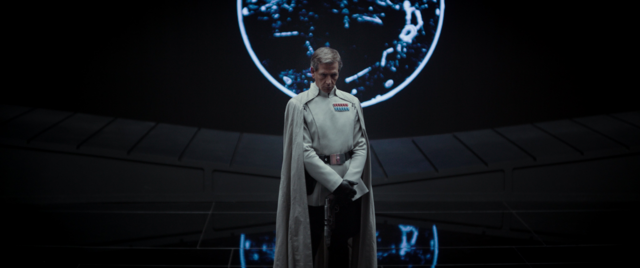 File:Rogue One 20.png