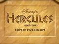 Thumbnail for version as of 00:09, September 15, 2015