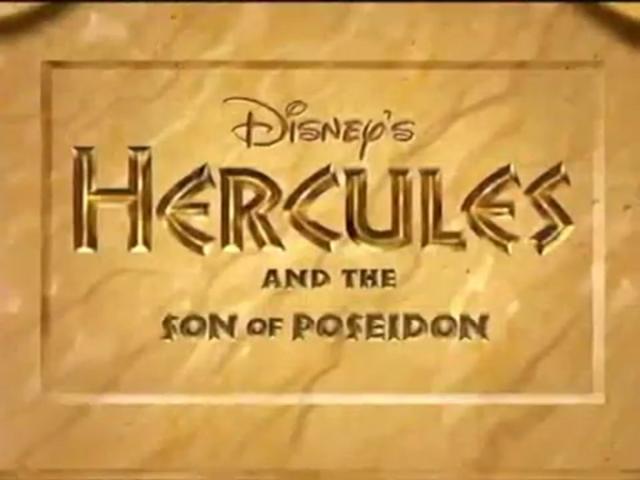 File:Son of Poseidon.png