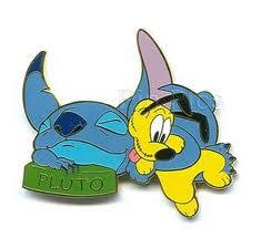 File:Stitchpluto.jpg