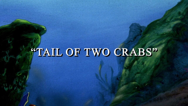 File:Tailoftwocrabs-titlecard.jpg