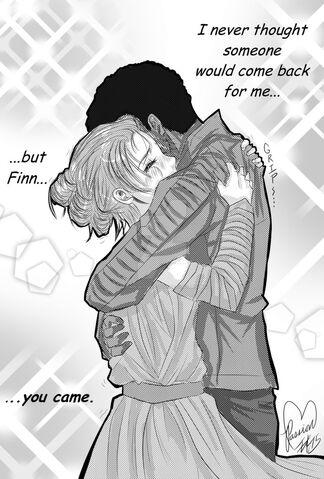 File:Tfa manga page rey and finn reunites by drawn with passion-d9li2k7.jpg