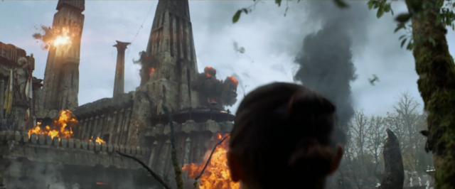 File:The-Force-Awakens-128.png
