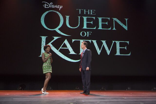 File:The-Queen-of-Katwe-D23Expo.jpeg