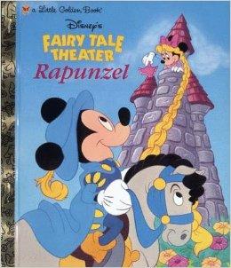 File:The story of rapunzel.jpg