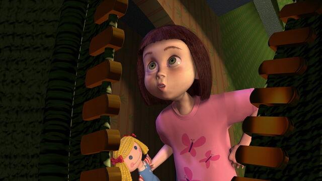 File:Toy-story-disneyscreencaps.com-4708.jpg