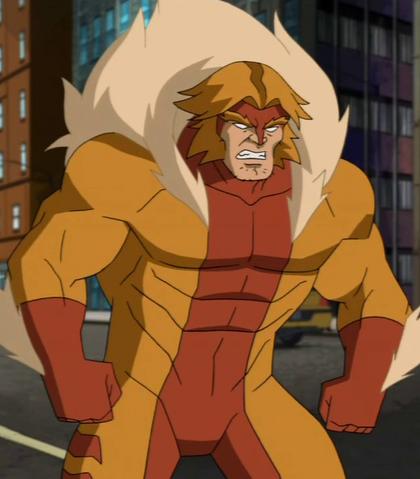 File:Ultimate-spider-man-sabertooth04.png