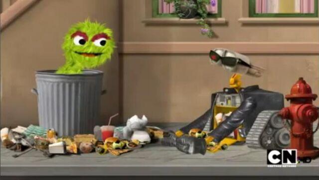 File:WALL-E-Nator.jpg