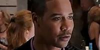 Jamal Webber