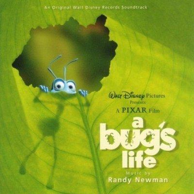 File:A Bugs Life.jpg