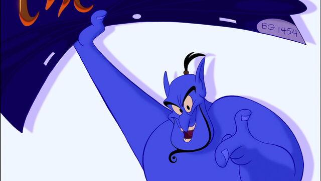 File:Aladdin-disneyscreencaps.com-10127.jpg