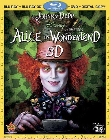 File:AliceInWonderland 3D Bluray.jpg