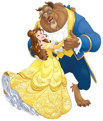 File:Beauty and the Beast dance.jpg