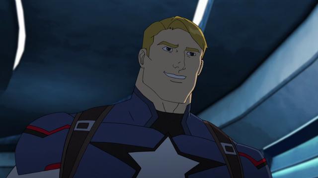 File:Captain America AUR 31.png